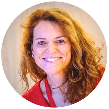 Georgette Lageman