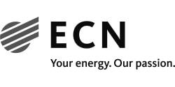logos_0005_ECN_logo FC A4