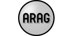 logos_0007_Nieuw ARAG_Logo_3D_M_CMYK