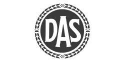 logos_0009_DAS
