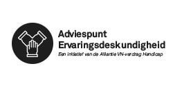 logos_0019_deelproject logo_DEF_zwart-wit