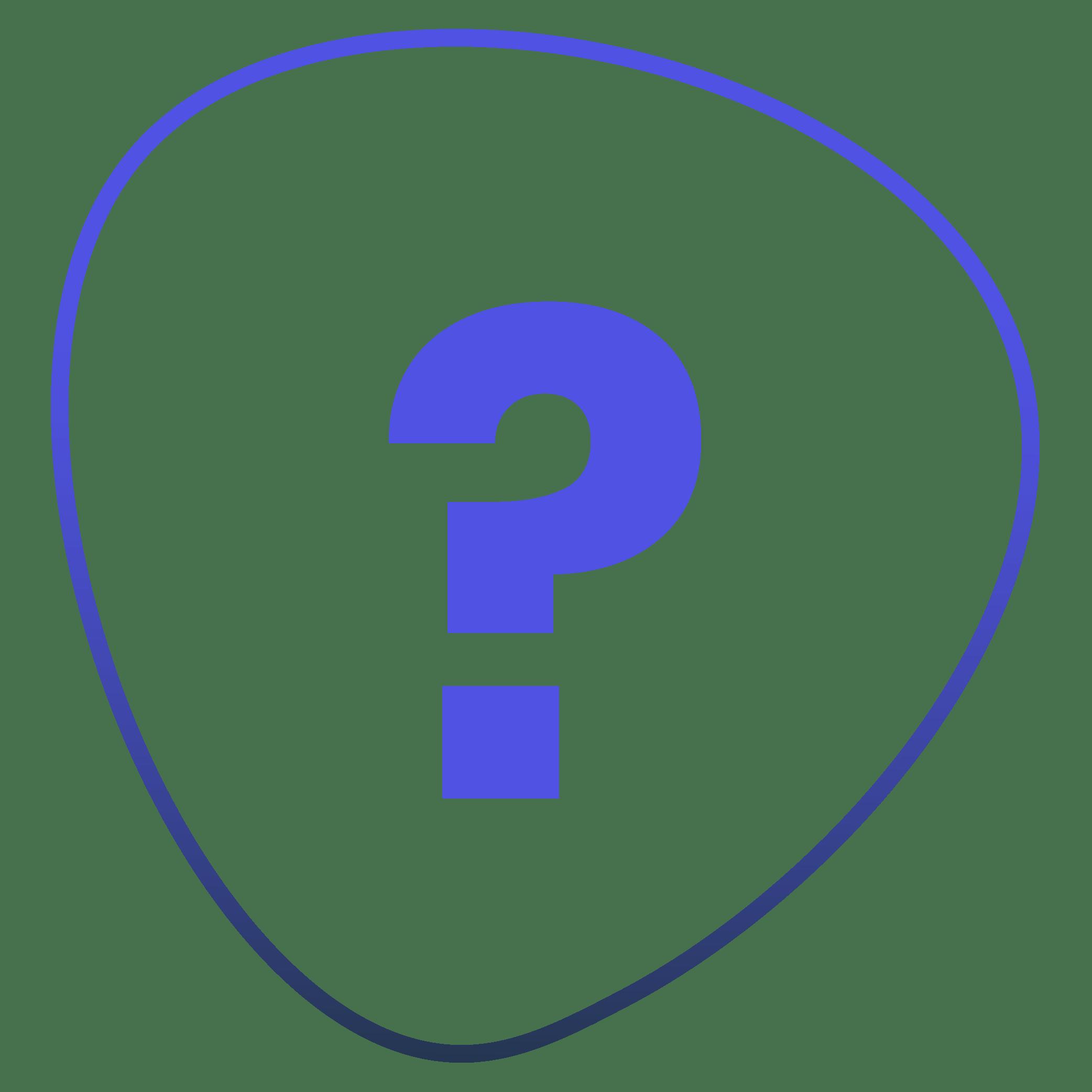 Vraag Buro Hans